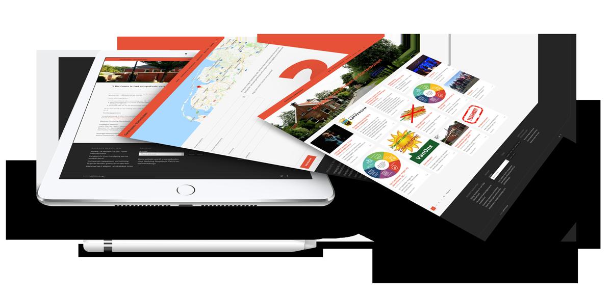 ontwerp-en-realisatie-website-garsthuizen