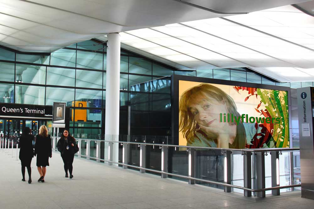heathrow-airport-advertentie-lillyflowers-by-adonnadesign