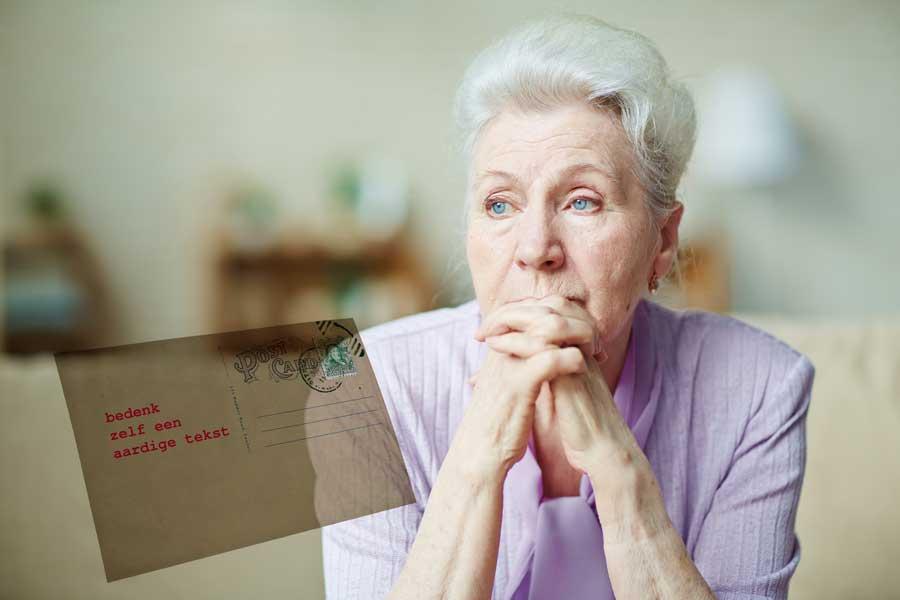 eenzame-ouderen-ontvangen-een-kaartje