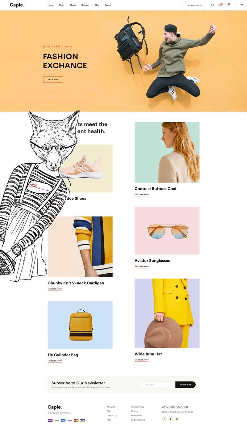 webshop-laten-maken-door-aDONNAdesign-2