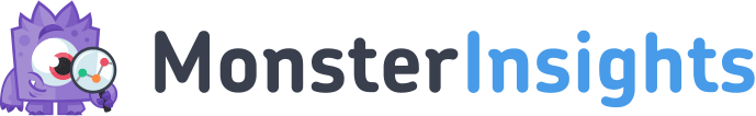 logo monsterinsights