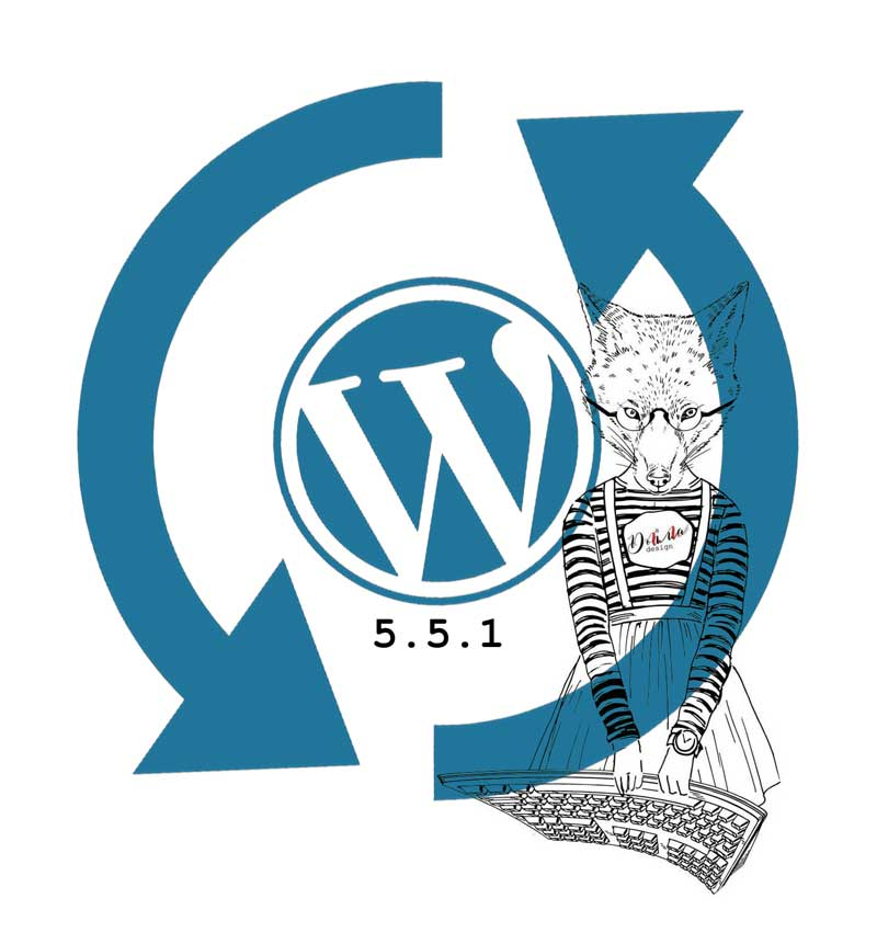 adonnadesign-wordpress-5.5.1