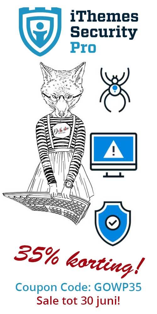 beveiliging-wordpress-met-ithemes-security